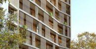 edificio domini canelones