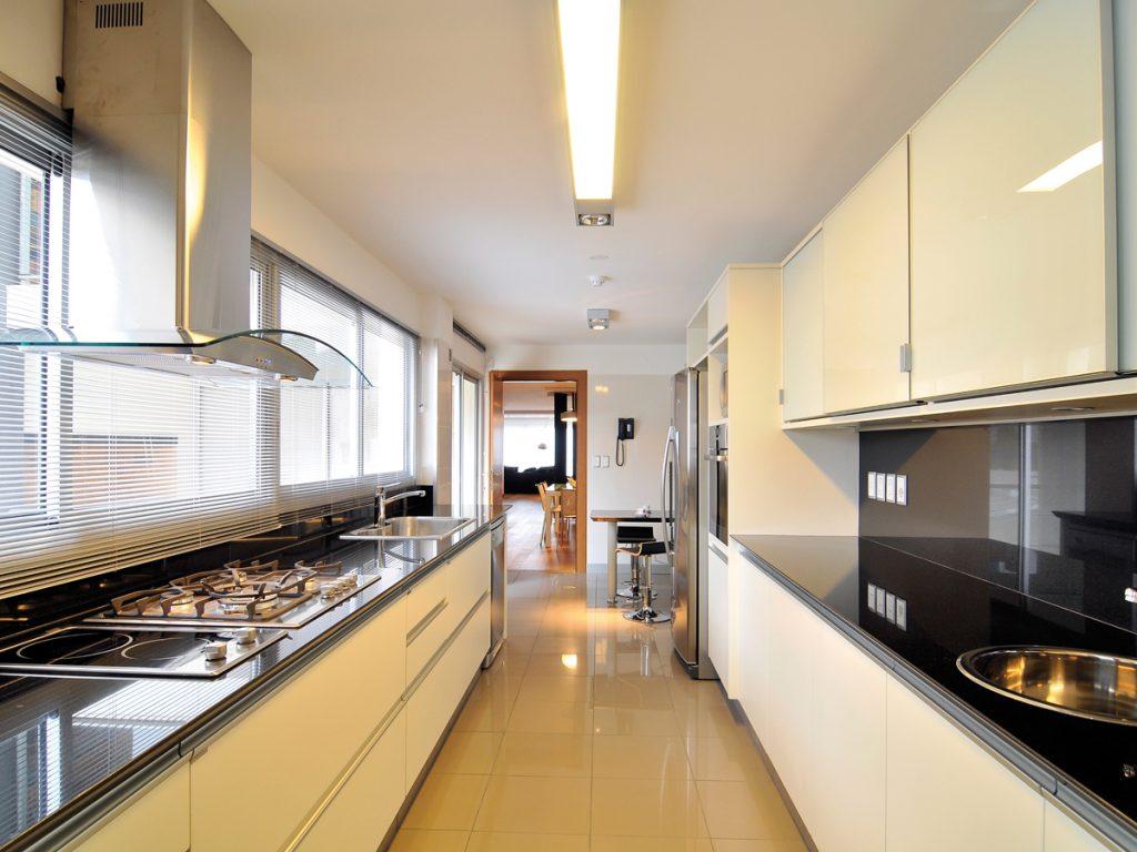 arcadia-cocina