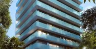 edificio warhol