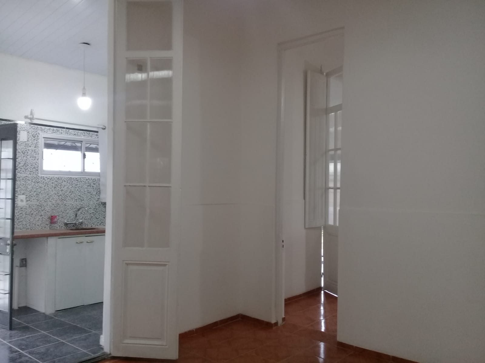 casa sayago entrada